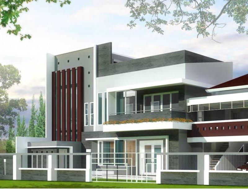 Gunang Winanto  di Jawa Tengah