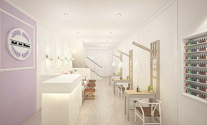 Jasa Interior Desainer 7Design Architect di Pontianak
