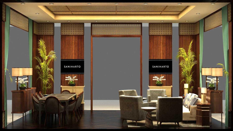 Foto inspirasi ide desain display area Photo-17545 oleh VIN•DA•TE di Arsitag