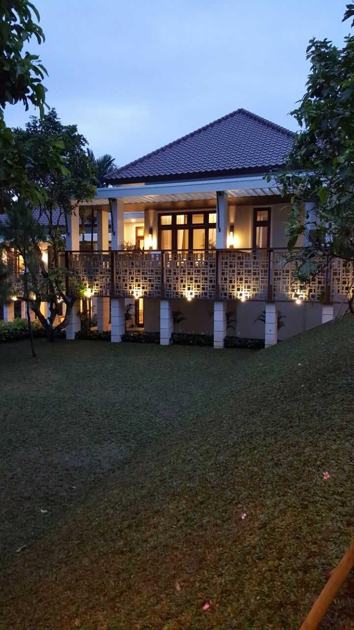 PSA Studio di Sukabumi