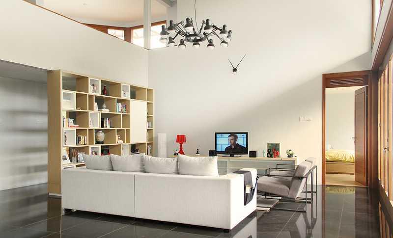 Jasa Interior Desainer Inspace Studio di Jawa Barat