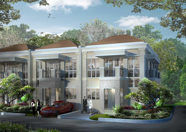 Jasa Arsitek Ardiansyah Basha di Sulawesi Selatan