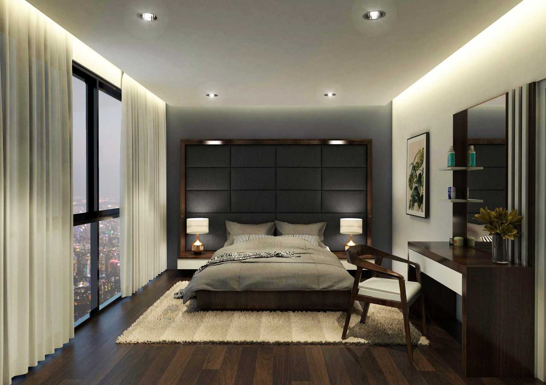 Jasa Interior Desainer Indensia Interior di Yogyakarta