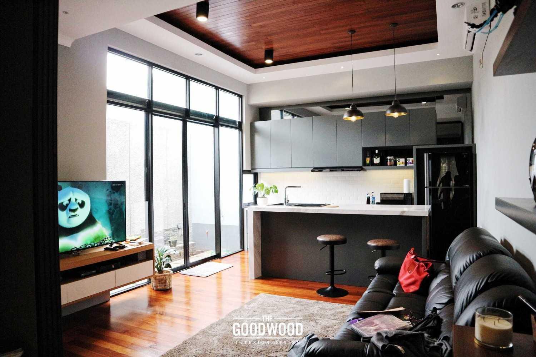 Jasa Interior Desainer The GoodWood Interior Design di Lebak